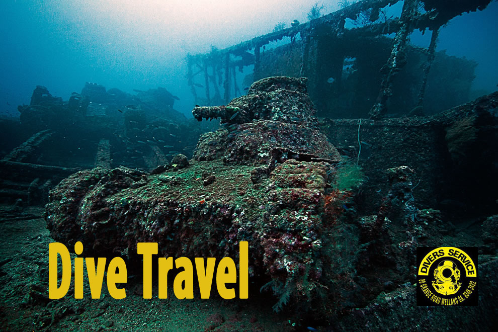 Dive_Travel.jpg
