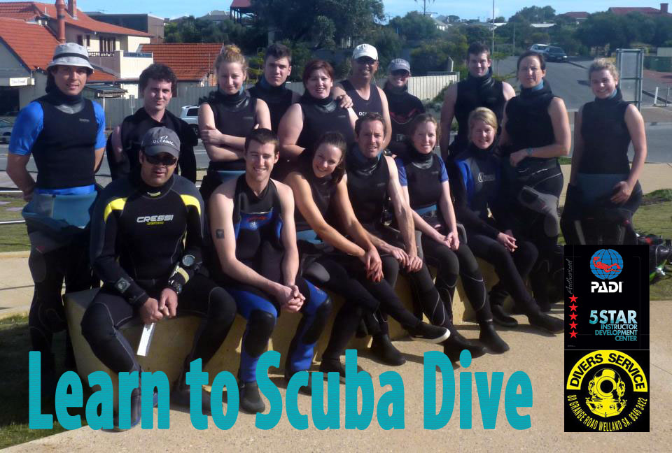 Learn_to_Scuba_Dive.jpg