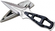 Aquatec Ratpor Knife