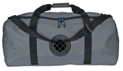 Oceanic Cargo Duffle Dive Bag