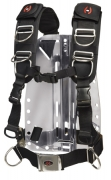 Hollis Elite II Harness