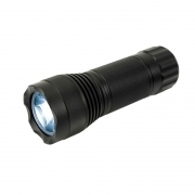 Hollis LED3 Torch