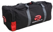 Pinnacle Atlantic Bag
