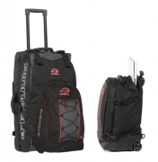 Pinnacle Matrix Travel System