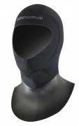 Pinnacle Standard Dive Hood
