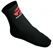 Pinnacle Lycra Socks